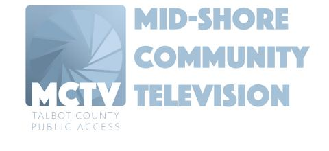 Mid-Shore Community Television